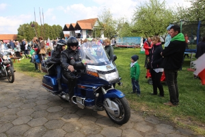 EKO Festyn 2015_21