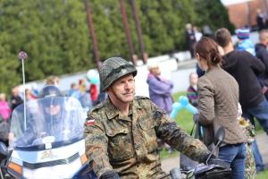 EKO Festyn 2015_25