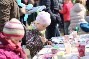 EKO Festyn 2015_3