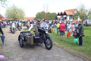 EKO Festyn 2015_18