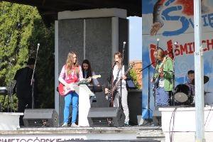 EKO Festyn 2015_7