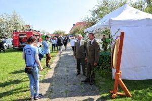EKO Festyn 2016_18
