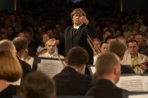 I Festiwal Muzyki Oratoryjnej - Niedziela 24 września 2006_3