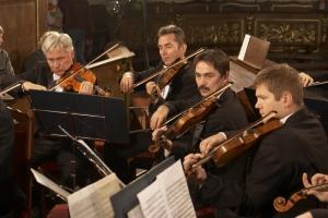 I Festiwal Muzyki Oratoryjnej - Niedziela 24 września 2006_9
