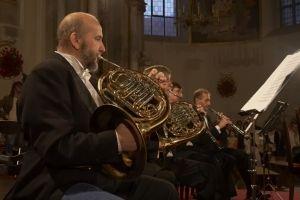 I Festiwal Muzyki Oratoryjnej - Niedziela 24 września 2006_4