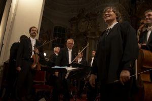 I Festiwal Muzyki Oratoryjnej - Niedziela 24 września 2006_6