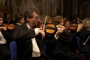 I Festiwal Muzyki Oratoryjnej - Piątek 13 października 2006_27