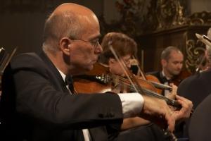 I Festiwal Muzyki Oratoryjnej - Piątek 13 października 2006_31