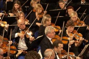 I Festiwal Muzyki Oratoryjnej - Piątek 13 października 2006_16