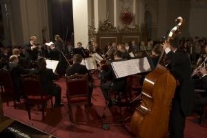 I Festiwal Muzyki Oratoryjnej - Sobota 23 września 2006_12
