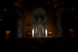 I Festiwal Muzyki Oratoryjnej - Sobota 23 września 2006_24