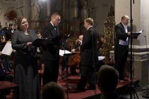 I Festiwal Muzyki Oratoryjnej - Sobota 23 września 2006_13
