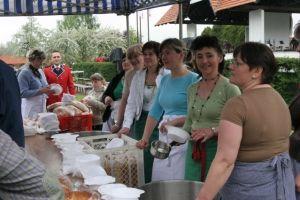 I Festyn Majowy 2008 _4