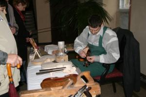 I Festyn Majowy 2008_10