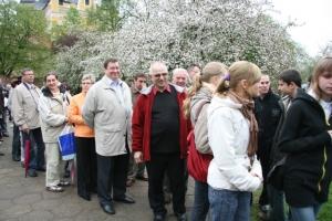 I Festyn Majowy 2008_5