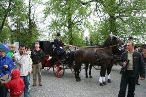 I Festyn Majowy 2008_24