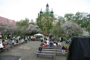 I Festyn Majowy 2008_9