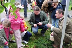 I Festyn Majowy 2008 _2