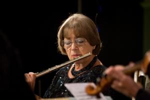 II Festiwal Muzyki Oratoryjnej - Niedziela 30 września 2007_20