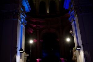 II Festiwal Muzyki Oratoryjnej - Niedziela 30 września 2007_24