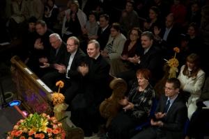 II Festiwal Muzyki Oratoryjnej - Niedziela 30 września 2007_26