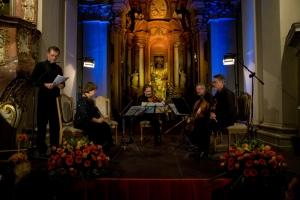 II Festiwal Muzyki Oratoryjnej - Niedziela 30 września 2007_27