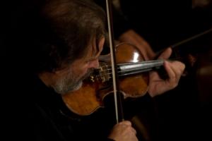 II Festiwal Muzyki Oratoryjnej - Niedziela 30 września 2007_37