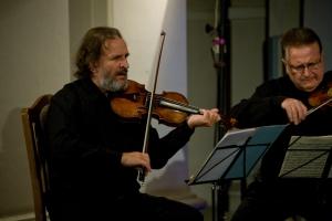 II Festiwal Muzyki Oratoryjnej - Niedziela 30 września 2007_3