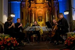 II Festiwal Muzyki Oratoryjnej - Niedziela 30 września 2007_40
