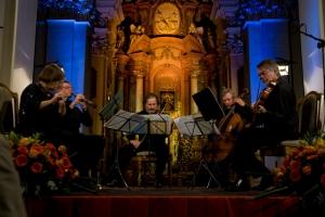 II Festiwal Muzyki Oratoryjnej - Niedziela 30 września 2007_41