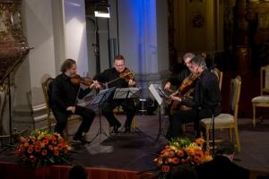 II Festiwal Muzyki Oratoryjnej - Niedziela 30 września 2007_44
