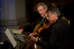 II Festiwal Muzyki Oratoryjnej - Niedziela 30 września 2007_6