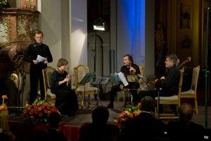 II Festiwal Muzyki Oratoryjnej - Niedziela 30 września 2007_13