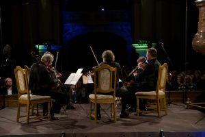 II Festiwal Muzyki Oratoryjnej - Niedziela 30 września 2007_21