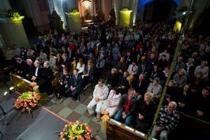 II Festiwal Muzyki Oratoryjnej - Niedziela 30 września 2007_33