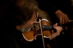 II Festiwal Muzyki Oratoryjnej - Niedziela 30 września 2007_36