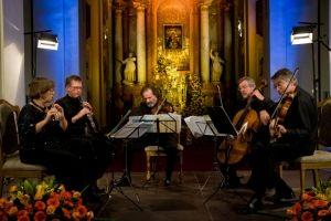 II Festiwal Muzyki Oratoryjnej - Niedziela 30 września 2007_42
