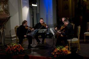II Festiwal Muzyki Oratoryjnej - Niedziela 30 września 2007_45