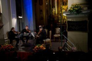 II Festiwal Muzyki Oratoryjnej - Niedziela 30 września 2007_46