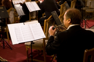 II Festiwal Muzyki Oratoryjnej - Piątek 28 września 2007_17
