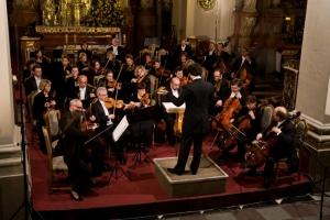 II Festiwal Muzyki Oratoryjnej - Piątek 28 września 2007_20