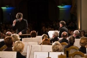 II Festiwal Muzyki Oratoryjnej - Piątek 28 września 2007_32