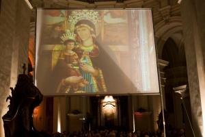 II Festiwal Muzyki Oratoryjnej - Piątek 28 września 2007_33