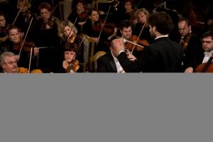 II Festiwal Muzyki Oratoryjnej - Piątek 28 września 2007_43