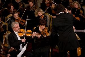 II Festiwal Muzyki Oratoryjnej - Piątek 28 września 2007_48