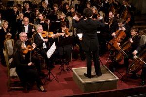 II Festiwal Muzyki Oratoryjnej - Piątek 28 września 2007_21