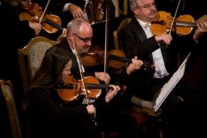 II Festiwal Muzyki Oratoryjnej - Piątek 28 września 2007_45
