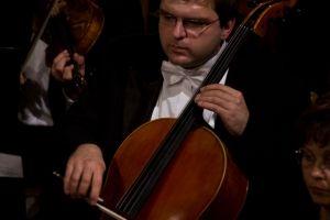II Festiwal Muzyki Oratoryjnej - Piątek 28 września 2007_53