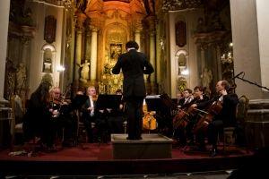 II Festiwal Muzyki Oratoryjnej - Piątek 28 września 2007_81