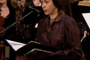 II Festiwal Muzyki Oratoryjnej - Piątek 28 września 2007_9